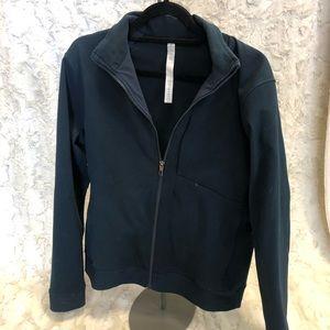 Lululemon Sz. Large jacket